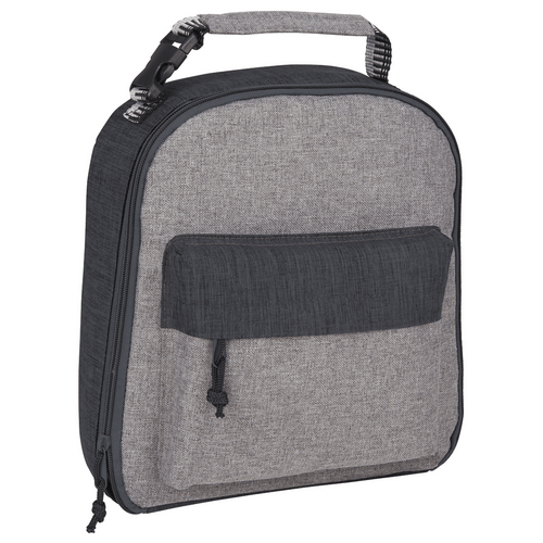 Logan 6 Can Lunch Cooler (04099-01)