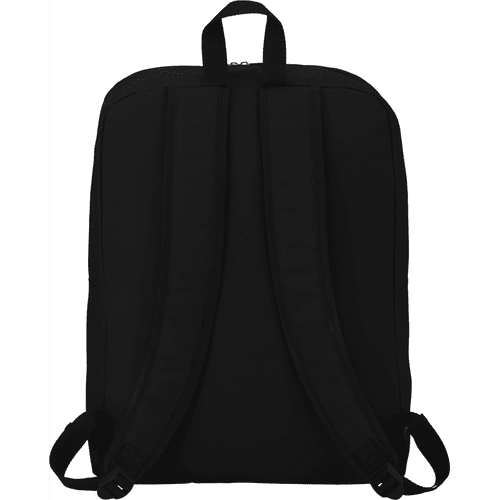 Compass 15&Quot; Computer Backpack (04177-01)
