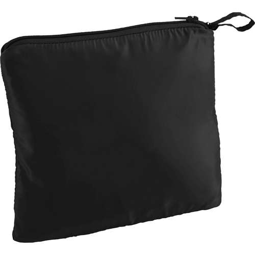 2 In 1 Outdoor Blanket Poncho (04300-01)