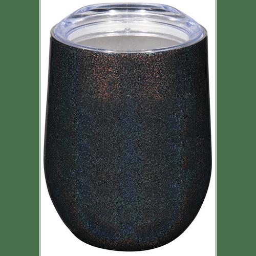 Iridescent Corzo Copper Vac Insulated Cup 12Oz (04496-01)