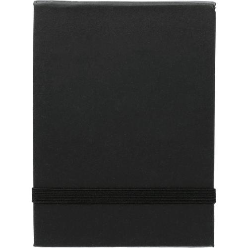 Super Sticky Notes Booklet (04542-01)