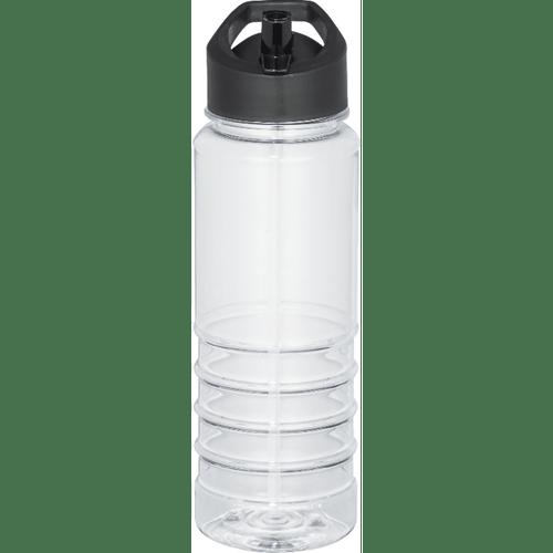 Ringer 24Oz Tritan Sports Bottle (04605-01)