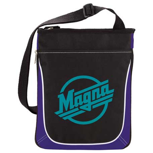 "Capital 10"" Tablet Bag (04616-01)"