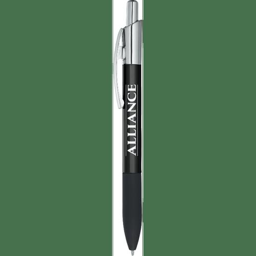Dama Metal Ballpoint Pen (04709-01)