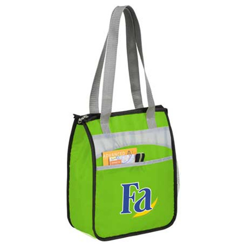 Finch 12-Can Lunch Cooler (04824-01)