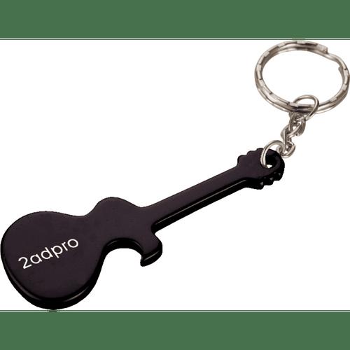 Guitar Bottle Opener (04841-01)