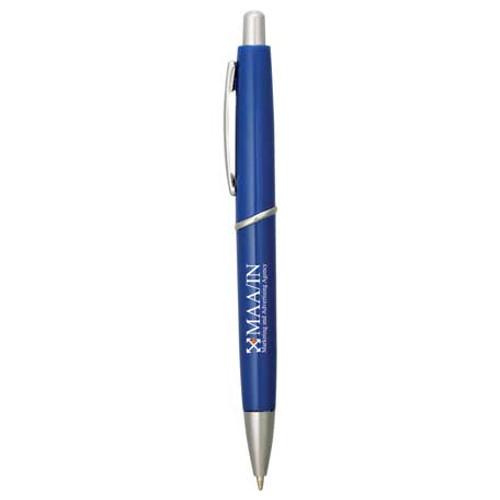 Celebration Ballpoint Pen (04880-01)