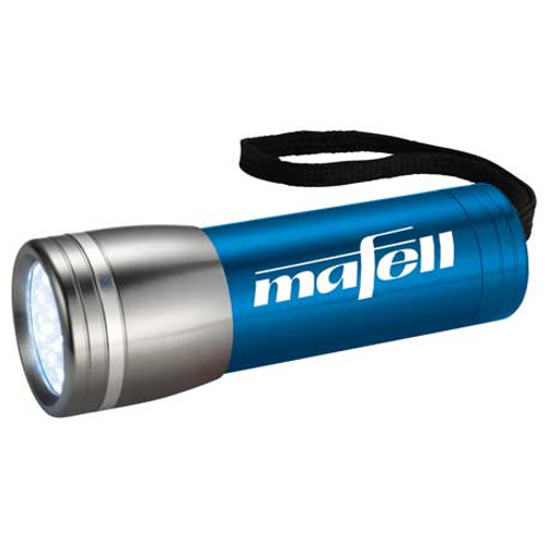 Axis 14-Led Flashlight (04987-01)