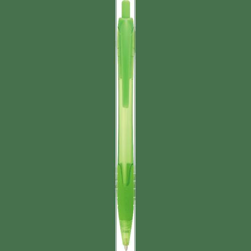 Congo Crystal Ballpoint Pen (04998-01)