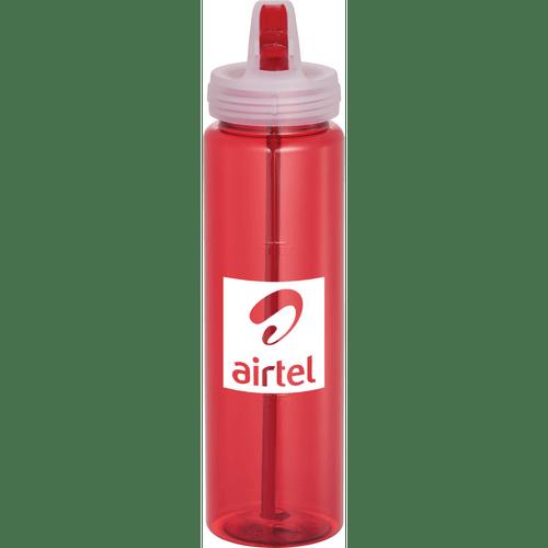 Marley 32Oz Sports Bottle (05063-01)