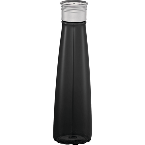 Maritime 21Oz Tritan™ Sports Bottle (05064-01)