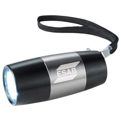 Corona Flashlight (05072-01)