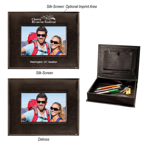 Photo And Memory Box (00956-00); Primary; Decoration Type: