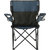 Game Day Heathered Chair (300Lb Capacity) (04265-01)
