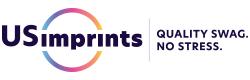 usimprints-logo.png