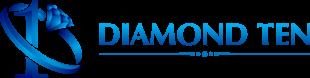 DiamondTen