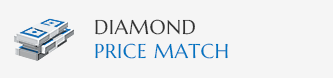 Diamond Price Match