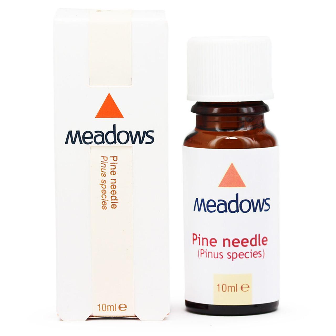 Pine Maritime essential oil