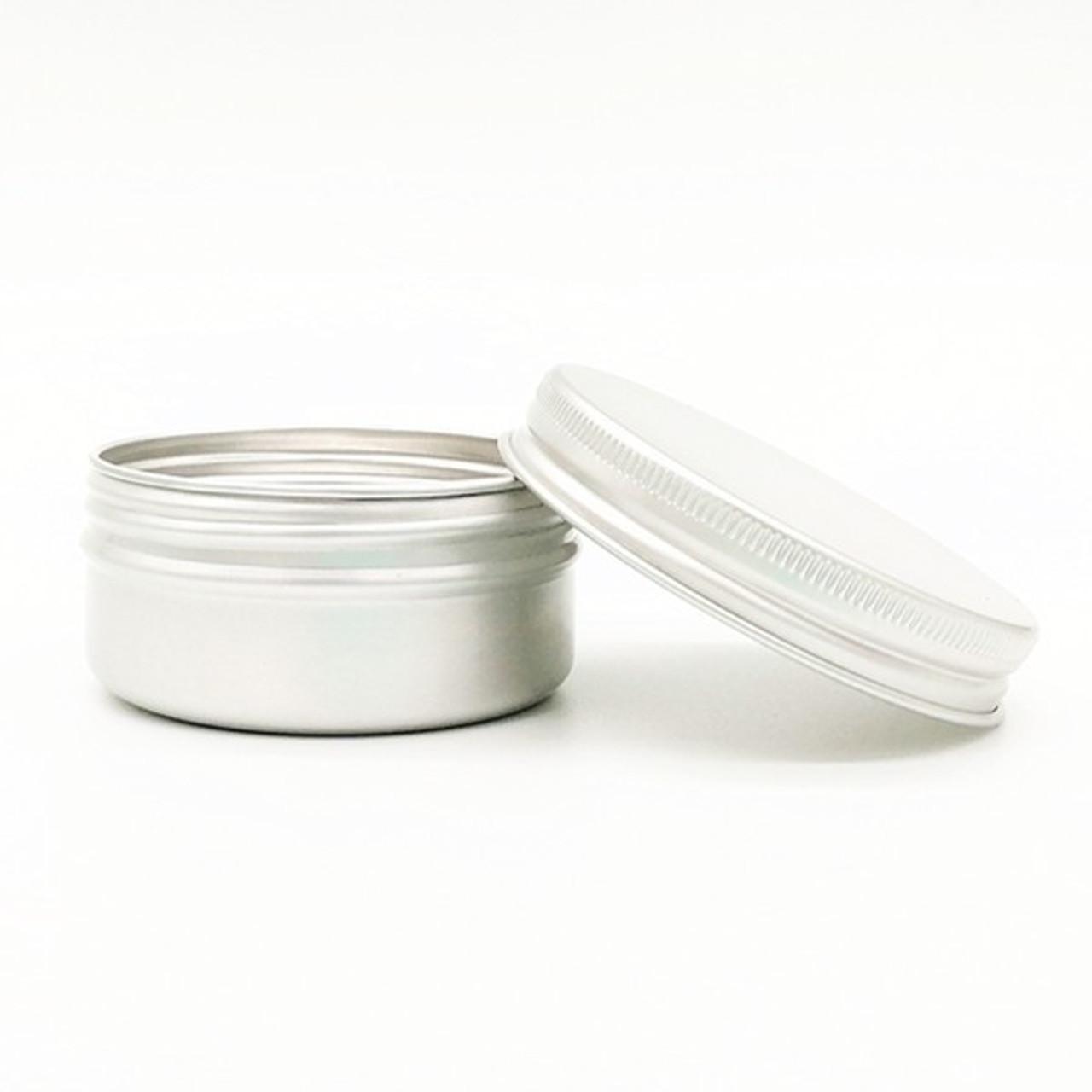 Organic Lavender Balm 50ml