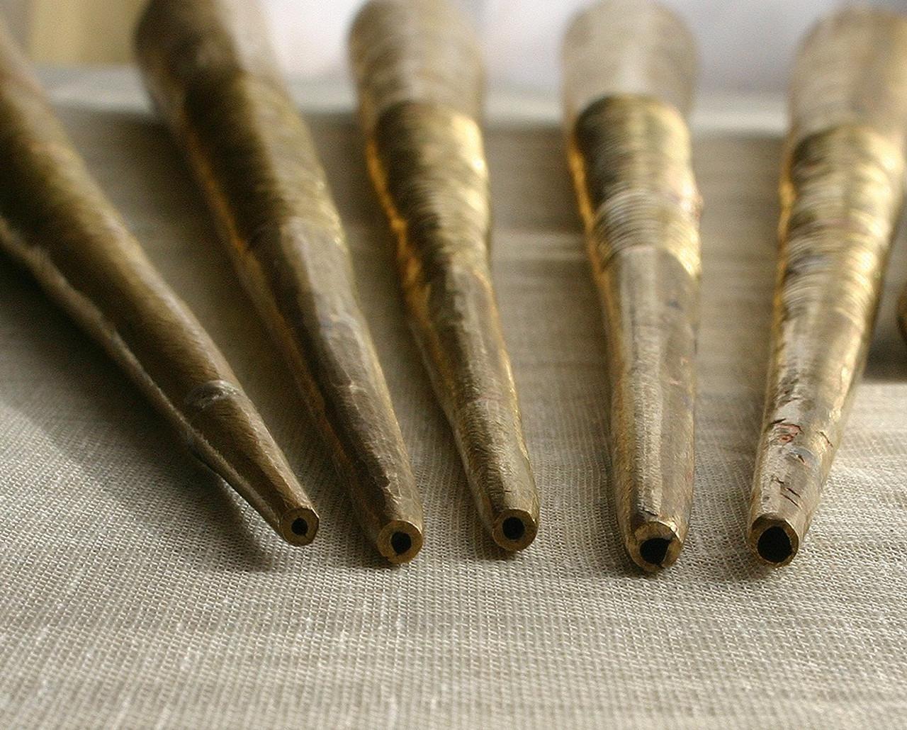 Chakpur Sand artist tools