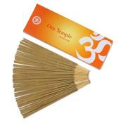 Om incense sticks