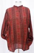 Indian Kurta Shirt