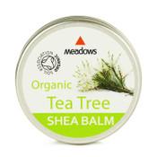 Tea Tree shea balm