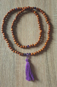 bayong and crystal mala