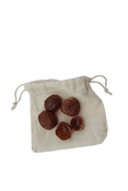 greenfrog laundry soap  nuts