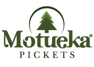 Motueka Lumber Co