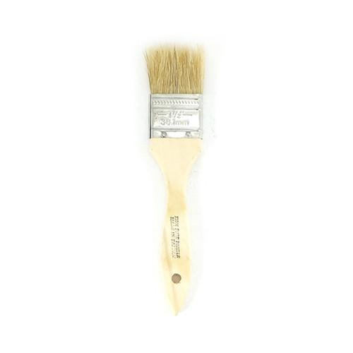 Chip Brush -
