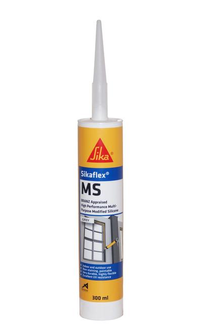 300ml Sikaflex MS