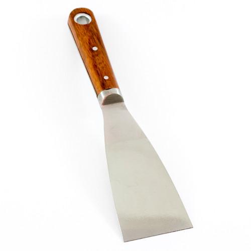 Professional Strip Knife 50mm