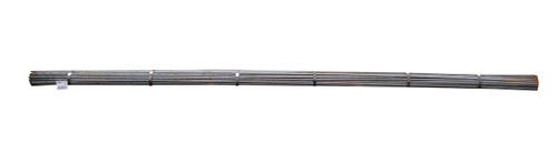 D REINFORCING STEEL MILD (GRADE 300)