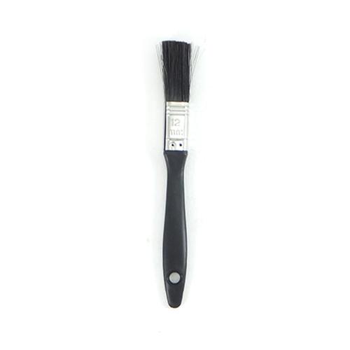 Paint Brush 396-12mm