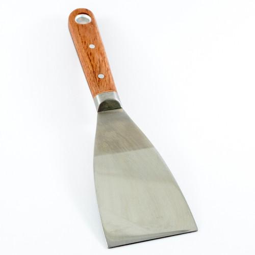 Professional Strip Knife 63mm