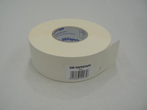 GIB Paper Tape - 75m_12475