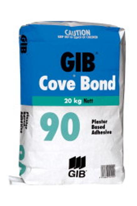 GIB-Cove Bond 90 - 20kg Bag_14514
