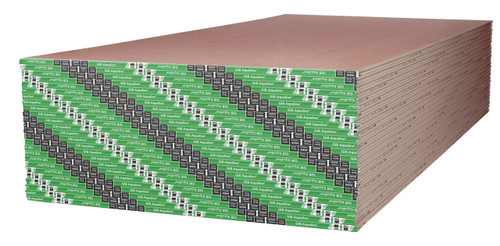 10mm GIBAqualineTESE 3.6x1.35m