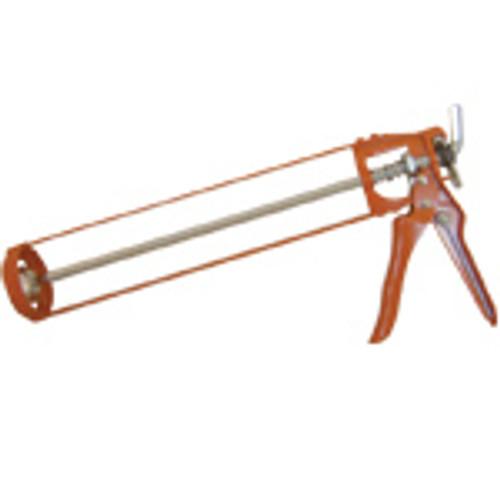 FixAll Skeleton Gun 300ml-375ml