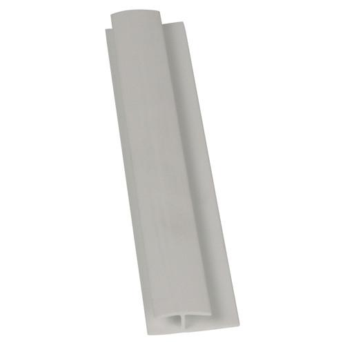 PVC SOFFIT JOINTER 5mm 600mm