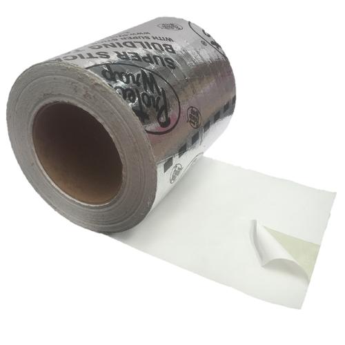 Protecto Super Stick Tape 150mm x 23m