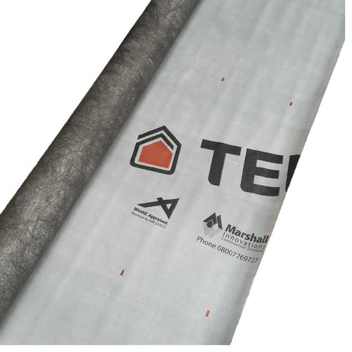 Tekton Wrap - ITM 2740mm
