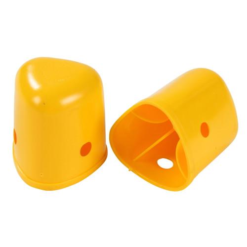 SAFETY CAP - STARTER BAR/Y POSTS_REOSBC