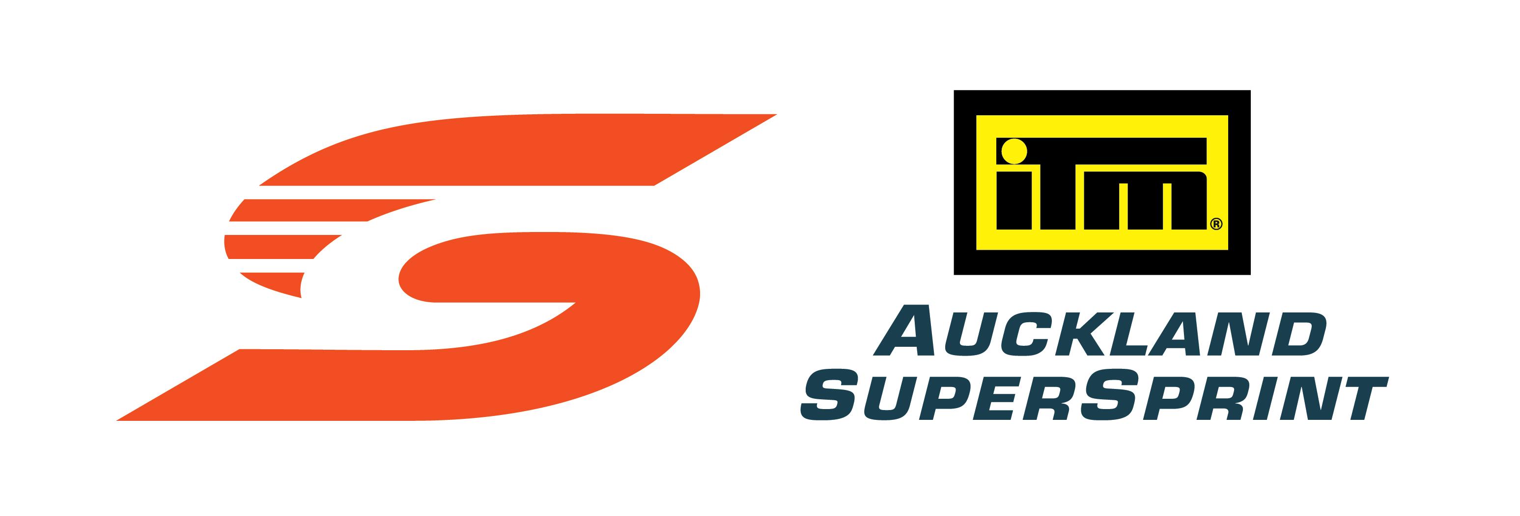 V8SC2016-AUCK-Event Logo-PRIMARY