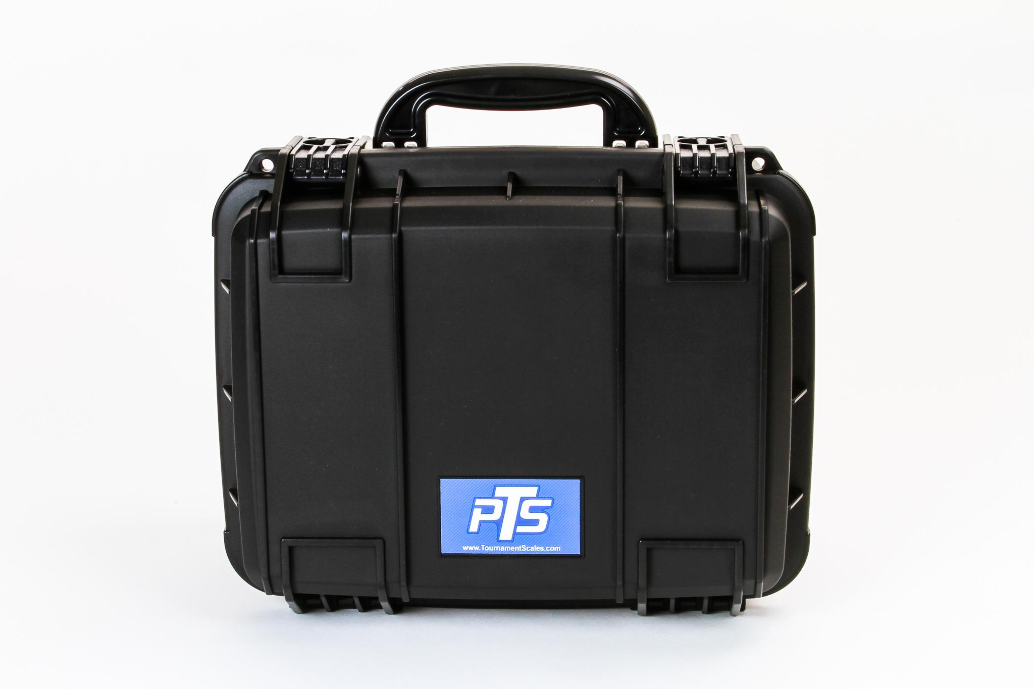 Waterproof Storage Case for Printer