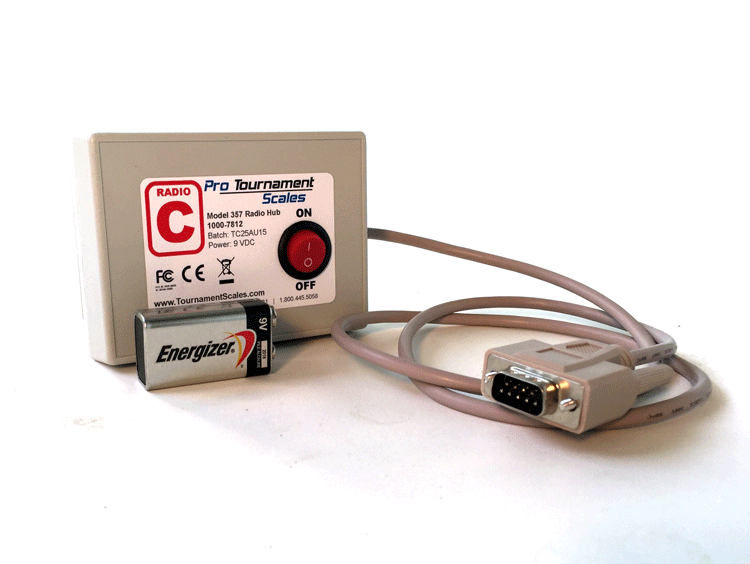model-357-wirelss-radio-hub-1.png