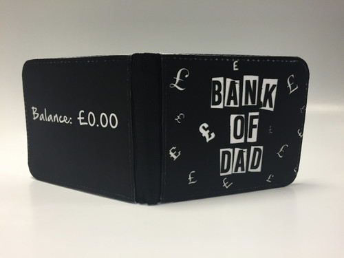 bank-of-dad-funny-dads-present-fathers-day-christmas-gift-xmas-present-novelty-idea-both-sides