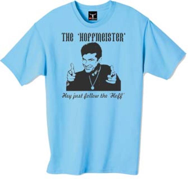 Hoffmeister tshirt