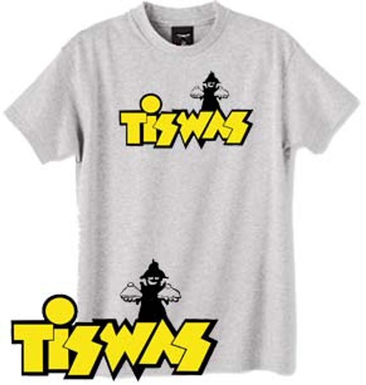 Tizwaz tshirt